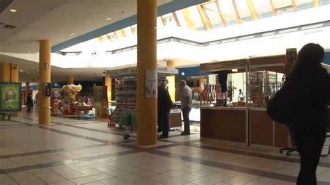 el mirador centro comercial centro comercial el mirador de burgos youtube