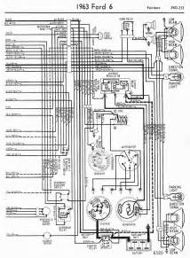 4610 ford tractor electrical diagram deere 430 electrical system diagram elsavadorla