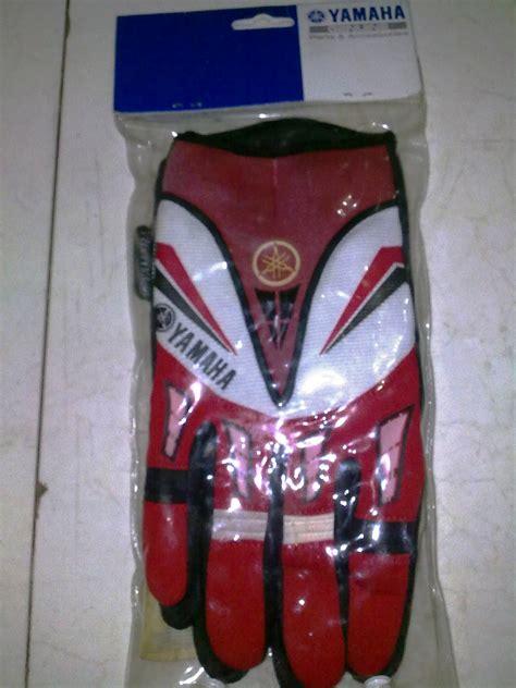 Sarung Tangan Ixs d s racing sarung tangan glove