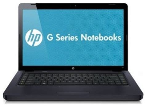hp resetting your pc stuck 99 hp slips out budget minded g62m pavilion dv7t laptops
