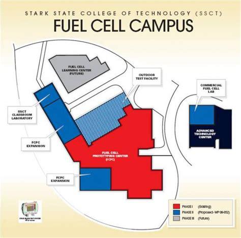 rolls royce fuel cells wksu news new majority partner takes fuel cell