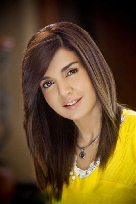 Modern And Latest Hairstyles for Pakistani & Indian Girls   NewFashionElle