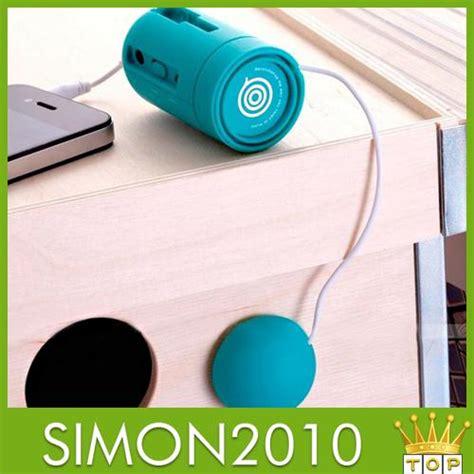 X Vibe Mini Pill Vibration Speaker x vibe mini portable vibration speaker vibrating player multi color pill capsule boombox