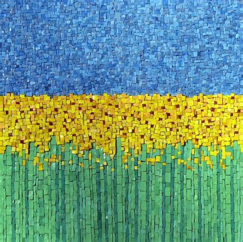 mosaic pattern creator 630 best mosaics stained glass images on pinterest