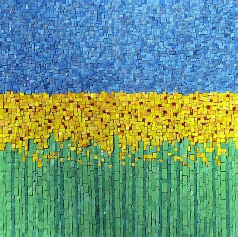 Landscape Mosaic Definition 120 Best Images About Mosaics Landscape And