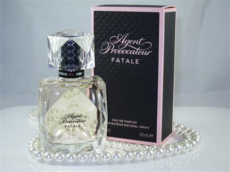 Parfum Original Provocateur For provocateur fatale eau de parfum review musings of a muse