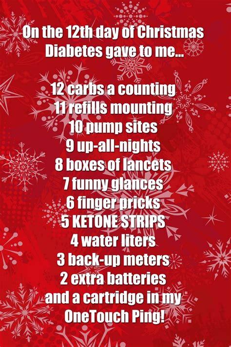 Funny Christmas Memes - funny christmas memes 34