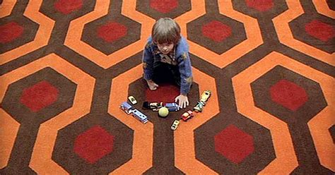 room 237 review review room 237 15 birmingham mail