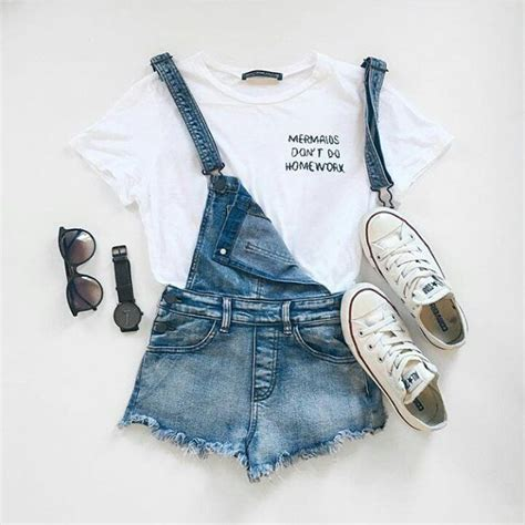 Instagram Layout Outfits | 1 462 gostos 2 coment 225 rios ootd outfits tumblr outfit