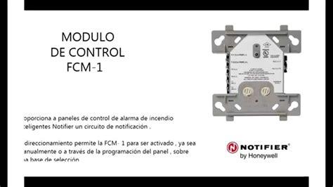 manual del panel de control de alarma contra incendios dispositivos de alarma de incendio paneles notifier youtube