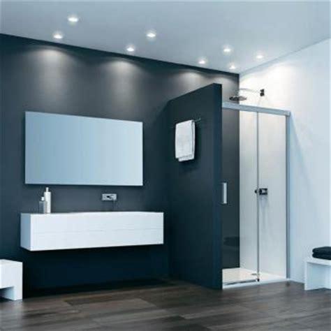 Kleines Innenliegendes Bad by Badleuchten Badbeleuchtung Reuter Onlineshop