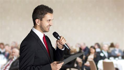 Job Seekers Resumes by Giving Great Presentations At Work Career Advice Job