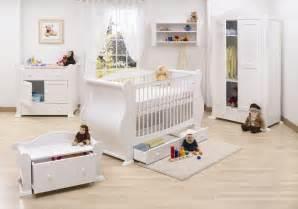 baby bedroom decor baby room d 233 cor 1 home design home design