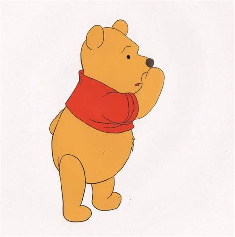 Tas Winnie The Pooh Ori Disney 10 images about animation sold on