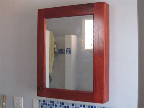 decorative medicine cabinets with mirrors features light decor charming medicine cabinets with