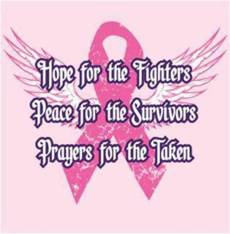 Breast Cancer Awareness Meme - my mom one of the taken love and miss you mommy more