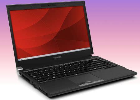 Harga Lenovo U300s 8 laptop tipis unggulan