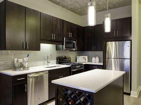 fotos de cocinas minimalistas m 225 s de 50 dise 241 os de cocinas minimalistas modernas