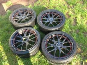 Used Car Tires And Rims Bmw Used Rims And Tires Ebay
