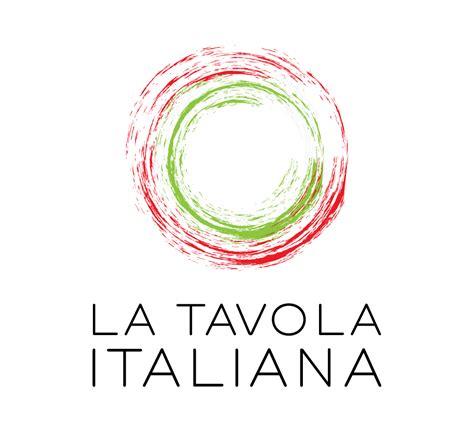 tavola italiana la tavola italiana e il club di presentano l arte e