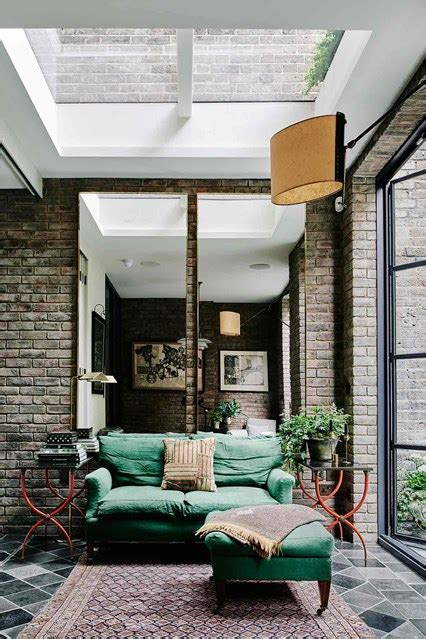 living room seating ideas living room seating with skylight living room design