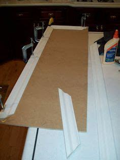 running with scissors how to paint your kitchen cabinets bookshelf pantry on pinterest pantries bookshelves and