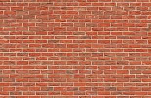 kostenloses foto zum thema backsteinmauer mauer stein