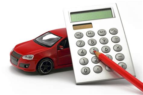 How Car Insurance Needs May Change with Age   MA Insurance