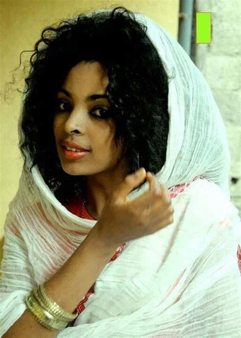 ethiopian hair secrets best 25 ethiopian beauty ideas on pinterest