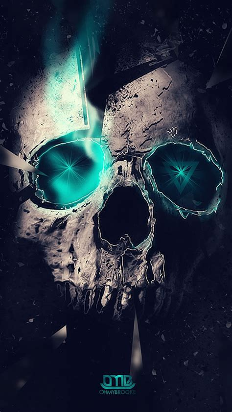 wallpaper for iphone 5 smoke skull smoke iphone 5 wallpaper 640x1136