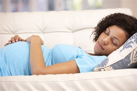 bed rest while pregnant bed rest american pregnancy association