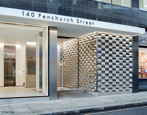 Imprese Edili E Costruzioni Londra by Fs1 Youtrade Web