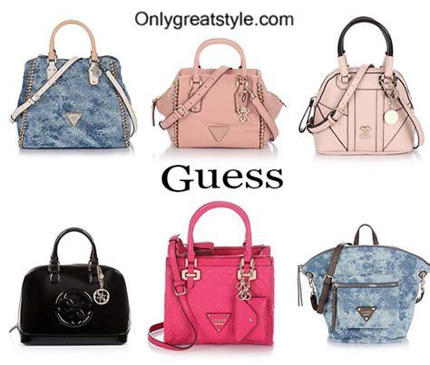 Guess New Collection guess handbags collection 2017 handbag reviews 2017