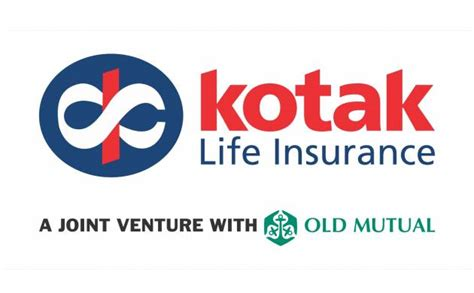 kotak mahindra insurance login kotak mahindra bank to buy out partner