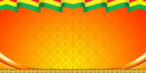 background motif melayu  background check