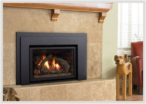 trusted saskatoon wheatland fireplace your trusted