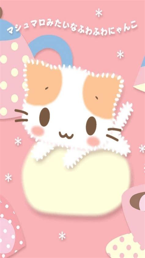 wallpaper iphone 5 hd cute cute kitty of korea iphone 5 wallpapers hd