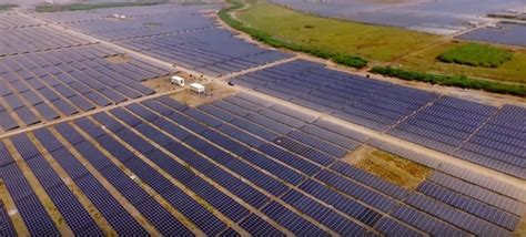 solar plant for home in india how 2016 was the year of solar for india 5 major solar