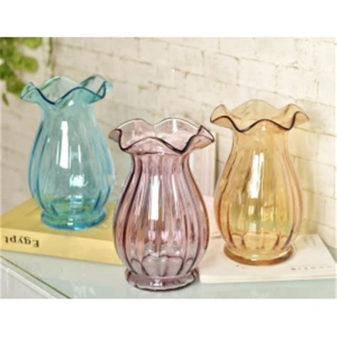 Clear Vases For Sale by Blue Vases For Sale Clear Vases Glass Vases Wholesale