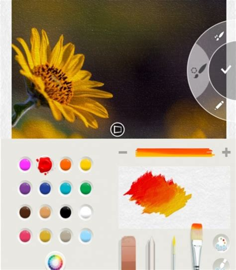 what s the device that can tell paint color microsoft releases fresh paint app for windows phone 8