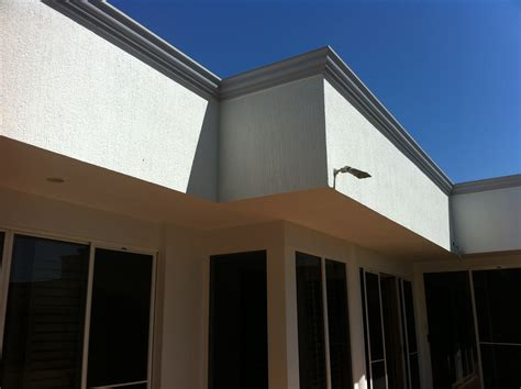 house painters gold coast house painters gold coast 28 images gold coast house painting services painters
