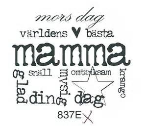 Galerry Mors dag 29 maj skicka blommor till din mamma