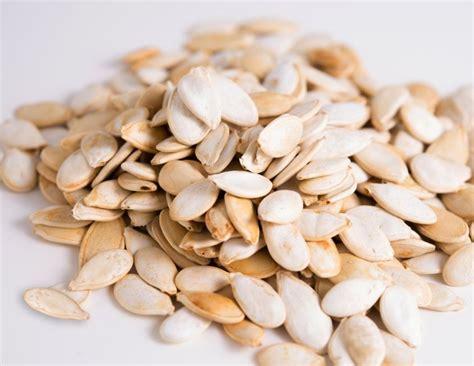 Pumpkin Seeds pumpkin health pack 15 health benefits of pumpkin seeds
