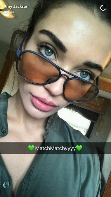 hollywood actresses snapchat id bollywood celebrities on snapchat with usernames