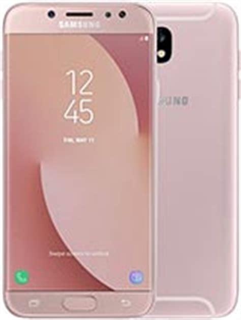 Hp Samsung A5 Warna Pink samsung galaxy j7 pro phone specifications