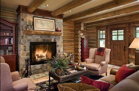 modern log cabin home design garden architecture blog