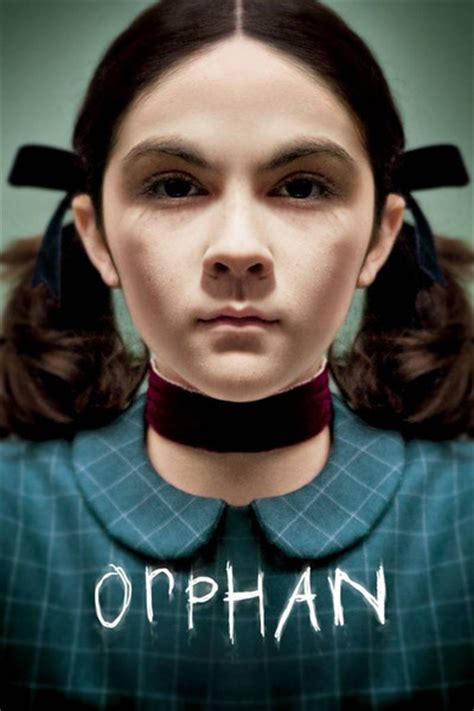 film review orphan 2009 orphan movie review film summary 2009 roger ebert