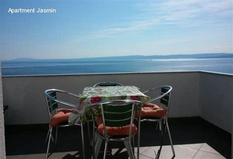 appartamenti krk baska appartamenti vacanze a stara baska isola krk