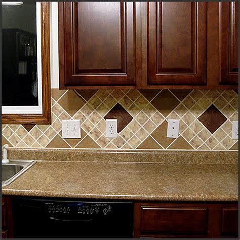 4 215 4 ceramic tile backsplash roselawnlutheran