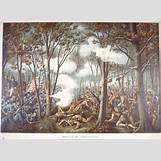 Battle Of Tippecanoe 1811   4518 x 3305 jpeg 8811kB